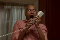 Key and Peele - The Telemarketer