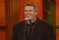 Ron White Stand Up